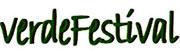 verdefestival_picc2
